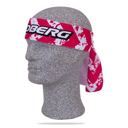 Jadberg čelenka Arrow Headband