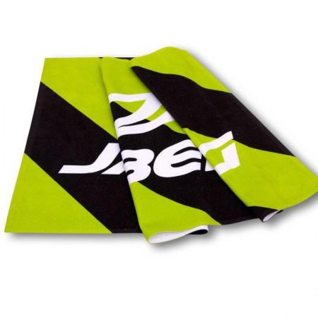 JADBERG uterák JDB Towel