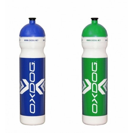 OXDOG F1 BOTTLE 1L