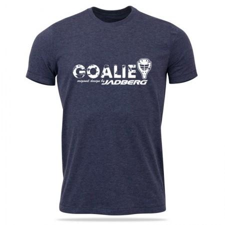 Jadberg triko Team-Goalie