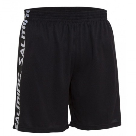 Salming Training Shorts Black