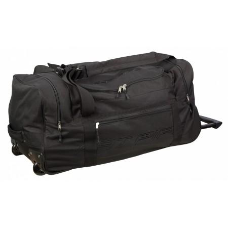 FatPipe BIG Trolley Equipment Bag