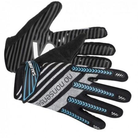 SALMING Travis ProGrip Gloves Brankárske rukavice