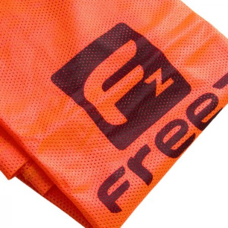 Rozlyšovací dres FREEZ STAR TRAINING