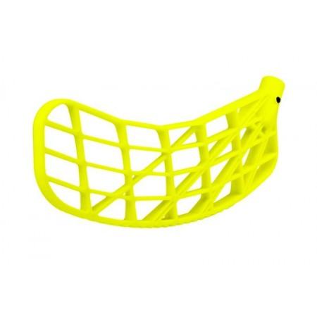 EXEL čepeľ VISION MB neon yellow
