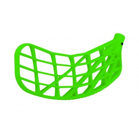 EXEL čepeľ VISION SB neon green