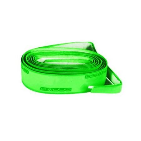 OXDOG omotávka VULCANO neon green