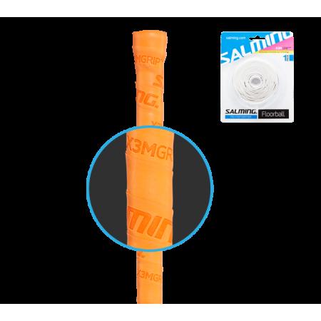 Salming omotávka X3M Pro Grip Orange