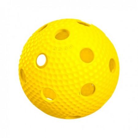 Salming loptička AERO+ Ball