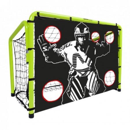 Salming Goal Buster pre bránku 120x90cm