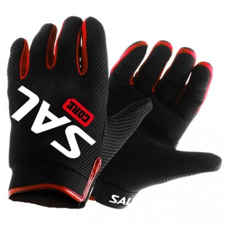 Salming Core Goalie Glove brankárske rukavice