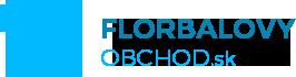 FlorbalovyObchod.sk|Najlacnejšia ponuka |Rýchle dodanie|Spoľahlivosť